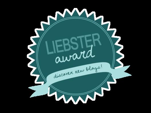 liebster-blog-award-2