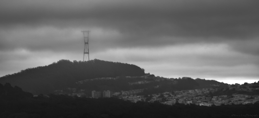 SF_HDR4