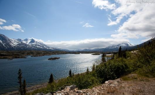 Yukon Territory